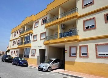 Thumbnail 1 bed apartment for sale in Spain, Alicante, Orihuela, Vega Baja