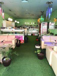 Retail premises to let in Kilburn High Road, London NW6