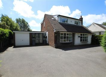 Thumbnail 5 bedroom property for sale in Lightfoot Lane, Preston