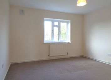 Thumbnail 2 bed flat to rent in Southall, Middlesex, Greenford