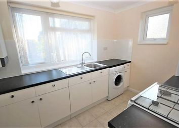 Thumbnail 2 bed property to rent in Bramley Close, Oakwood, London