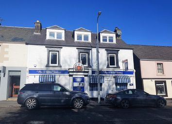 Thumbnail Commercial property to let in High Street, Auchterarder
