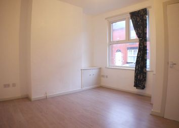 Thumbnail 2 bed terraced house to rent in Holmes Street, Liverpool