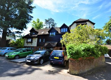 Thumbnail 2 bed flat to rent in Fairholme Gardens, Farnham