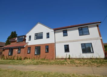 Thumbnail 1 bed flat for sale in Fairview Road, Stevenage