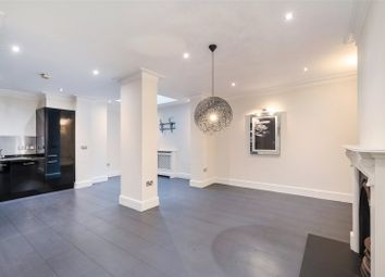 Thumbnail 4 bed detached house to rent in Pont Street Mews, Knightsbridge, London