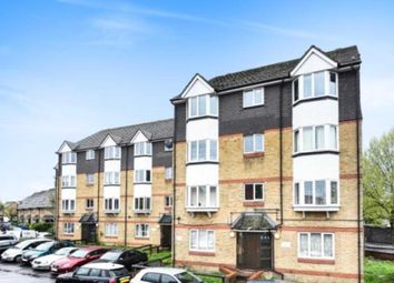 Thumbnail 2 bedroom flat to rent in Acanthus Drive, Bermondsey