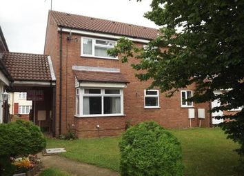 Thumbnail 1 bed property to rent in Mount Pleasant Road, Leagrave, Luton
