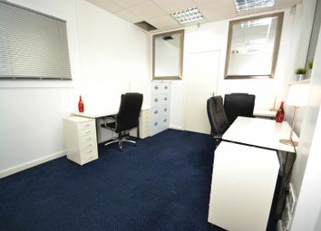 Thumbnail Office to let in Redan Place, Bayswater, Queensway, Paddington, London