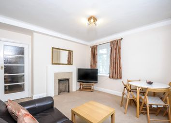 Thumbnail 3 bedroom property to rent in Redcliffe Close, Old Brompton Road, Earls Court