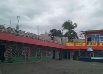Thumbnail Office for sale in Old Harbour, Saint Catherine, Jamaica