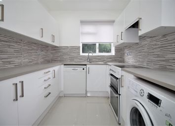 Thumbnail 4 bed semi-detached house to rent in Geary Road, London