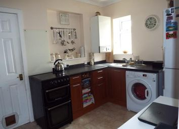 Thumbnail 2 bedroom flat for sale in Brixey Road, Parkstone, Poole