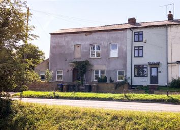 Thumbnail 3 bed property for sale in Dodford, Northampton