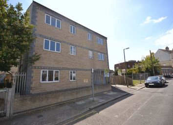 Thumbnail 2 bed flat to rent in Central Road, Stanford-Le-Hope