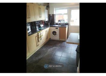 Thumbnail Room to rent in Furzedown, Stevenage