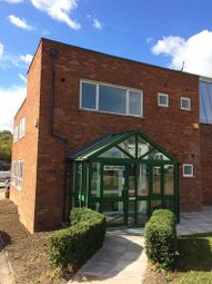 Thumbnail Office to let in 23 High March, Daventry