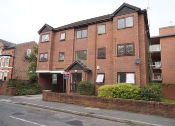 Thumbnail 1 bedroom flat to rent in Claremont Grove, Didsbury, Manchester