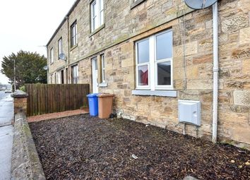 Thumbnail 3 bed terraced house to rent in 72 Commercial Road, Ladybank, Cupar, Fife