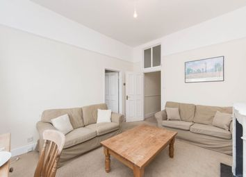 Thumbnail 2 bedroom flat to rent in Whittingstall Road, Parsons Green