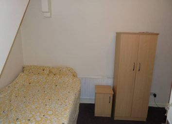 Thumbnail 1 bedroom property to rent in Welford Street, Salford