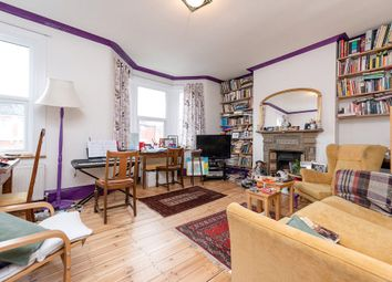 Thumbnail 2 bed flat for sale in Mora Road, London