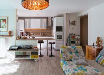 Thumbnail 3 bed apartment for sale in 73700 Seez, Savoie, Rhône-Alpes, France