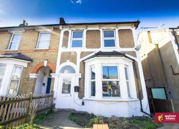 Room to rent in Brighton Road, South Croydon CR2