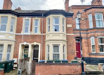 2 bed flat for sale in Middleborough Road, Coventry CV1