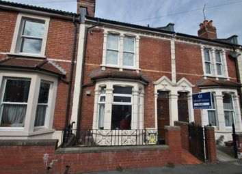 Thumbnail 3 bedroom property to rent in Lancaster Road, St. Werburghs, Bristol
