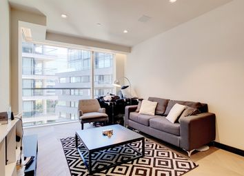 2 bed flat for sale in One Tower Bridge, London SE1