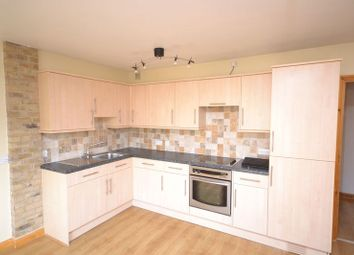 Thumbnail 2 bed flat to rent in Victoria Road, Stanford-Le-Hope