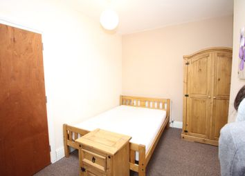 Thumbnail 5 bed shared accommodation to rent in Shaw Park Business Village, Shaw Road, Wolverhampton