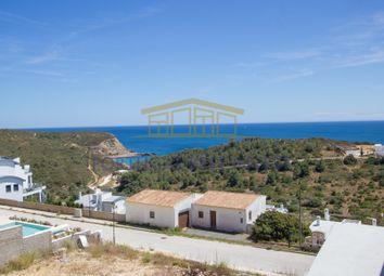 Thumbnail Land for sale in Salema, Budens, Vila Do Bispo