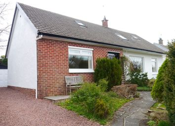 Thumbnail 4 bed detached house to rent in Giffen Place, Strathaven
