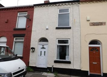 2 bed property to rent in Stonehill Street, Liverpool L4