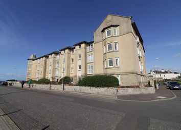 Thumbnail 1 bedroom flat for sale in Grangemuir Court, Prestwick