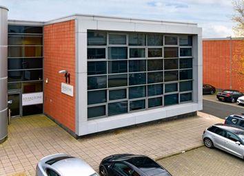 Thumbnail Office for sale in Unit 11 & 12 Pioneer Court, Morton Palms Business Park, Darlington