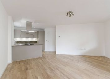 Thumbnail 3 bed flat to rent in Eden Apartments, Isle Of Dogs