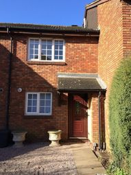 Thumbnail 2 bed terraced house to rent in Hindhead Close, Uxbridge