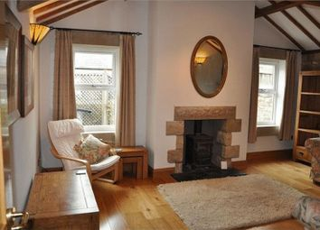 Thumbnail 2 bed barn conversion to rent in Farnley, Corbridge