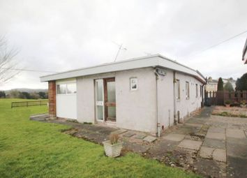Thumbnail 1 bed flat for sale in 20, Gladstone Road, Dumfries DG27Ha