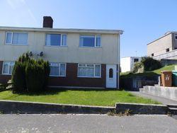 Thumbnail 2 bed flat to rent in Boringdon Hill, Plympton, Plymouth