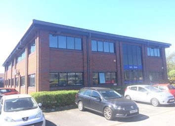 Thumbnail Office to let in Black Horse House, Phoenix Way, Enterprise Park, Swansea, Swansea