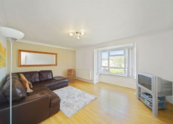 2 bed maisonette for sale in Dorman Walk, London NW10