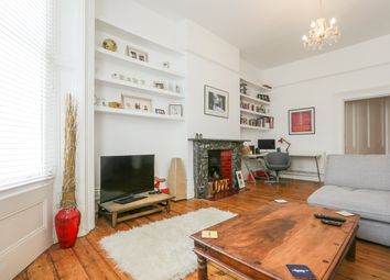 Thumbnail 1 bed flat to rent in Chesham Place, Brighton, East Sussex