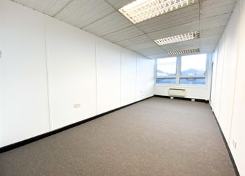 Thumbnail Office to let in High Street, Edgware