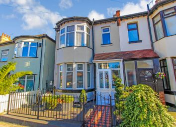 1 bed property to rent in Electric Avenue, Westcliff-On-Sea, Essex SS0
