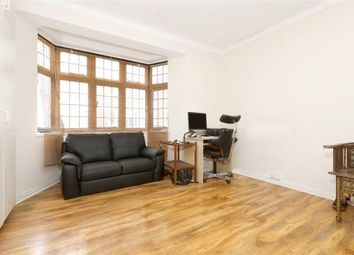 Thumbnail 1 bed flat for sale in Clare Court, Judd Street, London