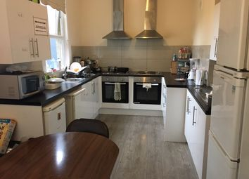 Thumbnail Room to rent in York Way, King's Cross, London